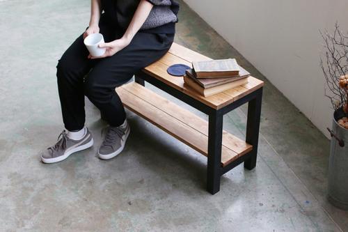 tikugo_bench.JPG