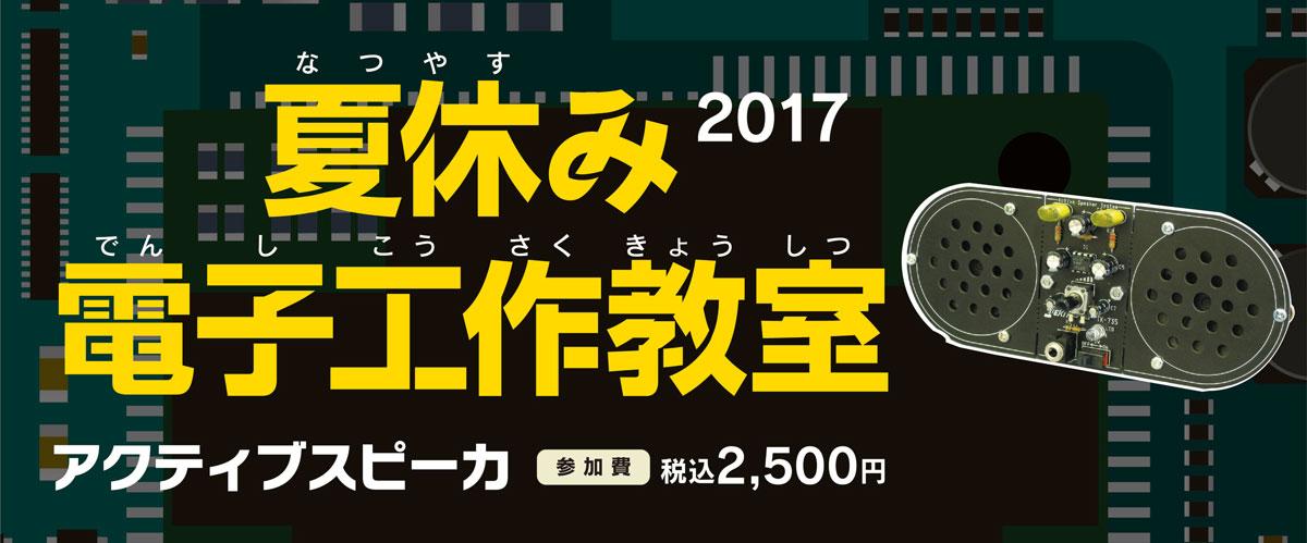 2017active_1.jpg