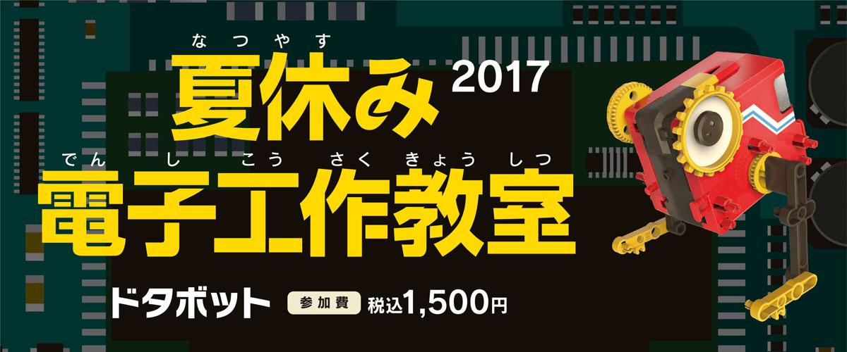 2017dota_1.jpg