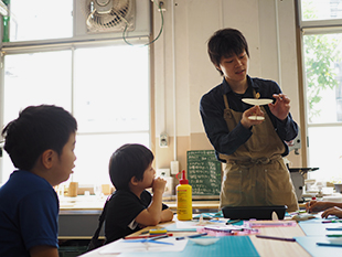hikoukiGhp01 - Ishida -ELEKIT.jpg