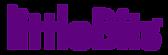 littleBits_logo.png