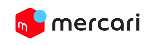 mercari_logo_horizontal_hp.png