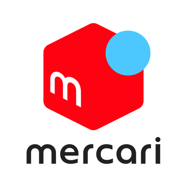 mercari_logo_vertical.png