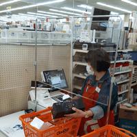 reji_taisaku.jpgのサムネイル画像のサムネイル画像