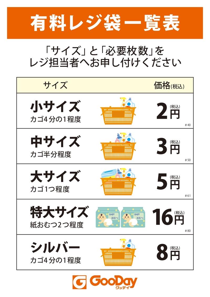 有料レジ袋一覧表(A3).jpg