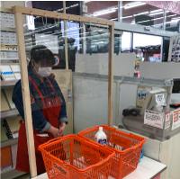 mokusei_stand_2.JPG