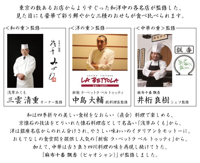 oseti_setumei1.jpg